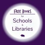 Free Books for Schools & Libraries | www.junemolloy.com
