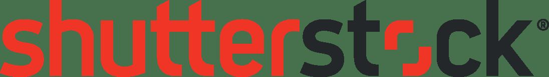 Shutterstock Logo | www.junemolloy.com