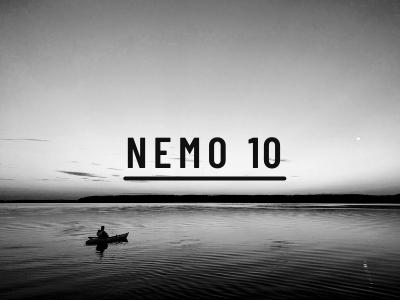 RiverWorld Nemo 10 | www.junemolloy.com
