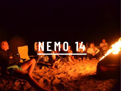RiverWorld Nemo 14 | www.junemolloy.com