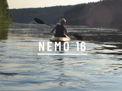 RiverWorld Nemo 16 | www.junemolloy.com