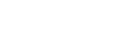 RiverWorld Logo | www.junemolloy.com